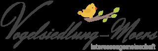 Vogelsiedlung-Moers