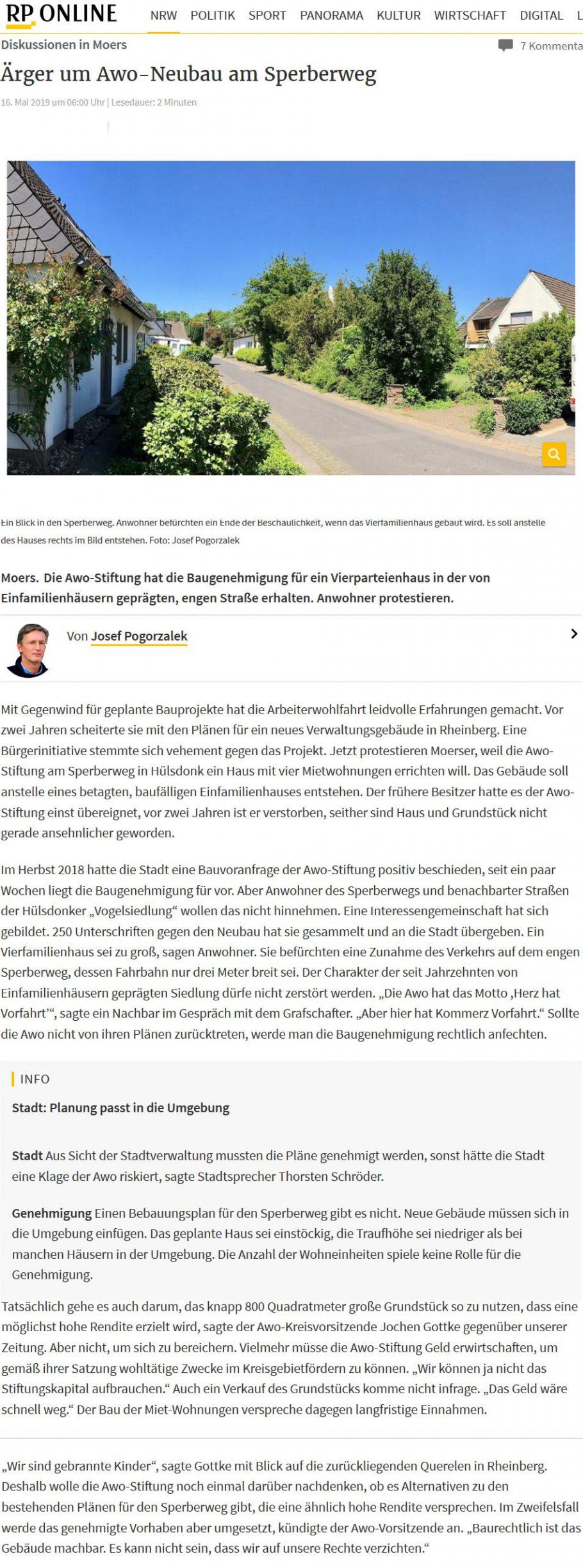 D-_ED_Web_Vogelsiedlung_Grafiken_web_Pixa_sperberweg_presse_rp_16