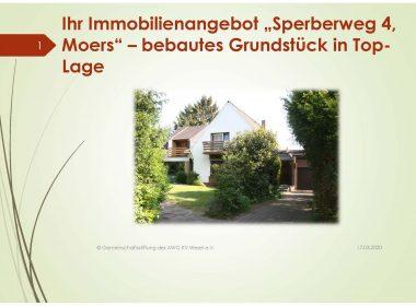 Exposé Sperberweg 4 Moers_01
