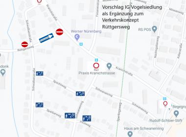 Verkehrskonzept_Ruettgersweg_Vorschlag